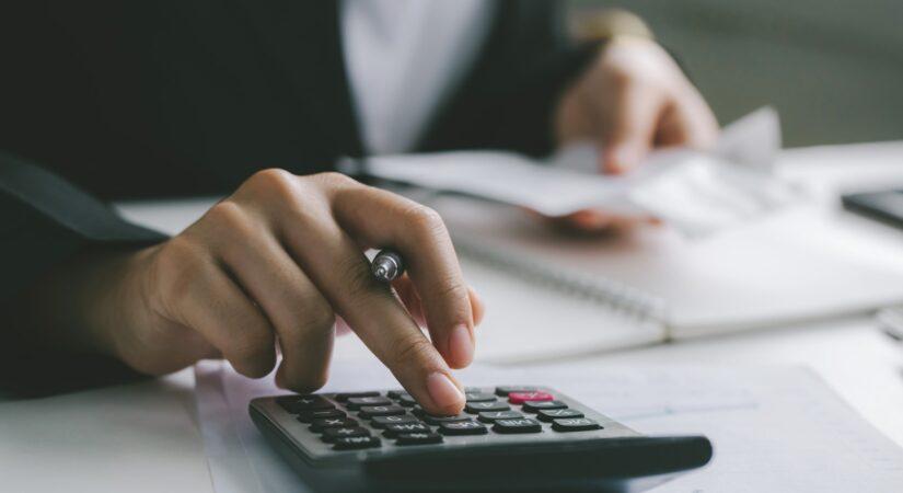 Accountant in the Czech Republic