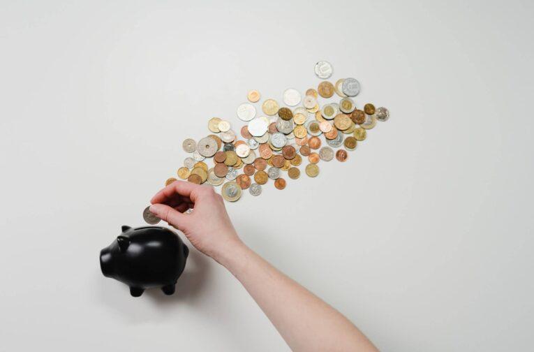 photo-money