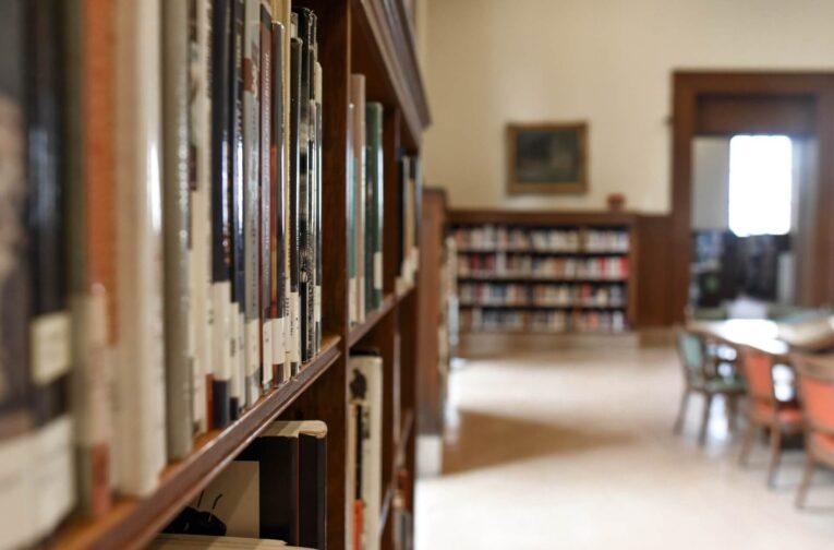 univ-library