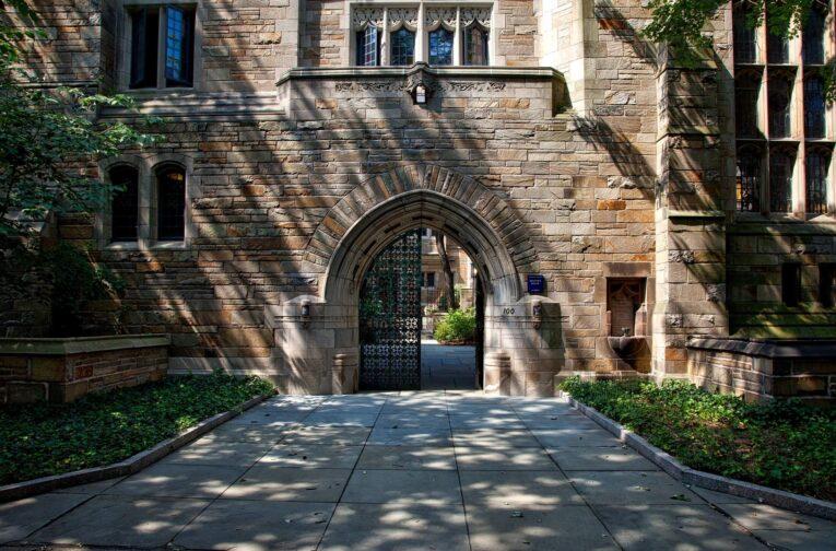 old-university