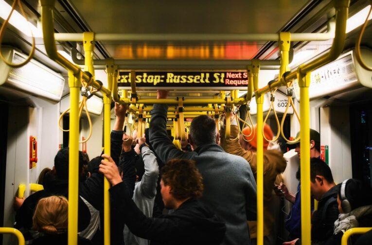people-in-transport