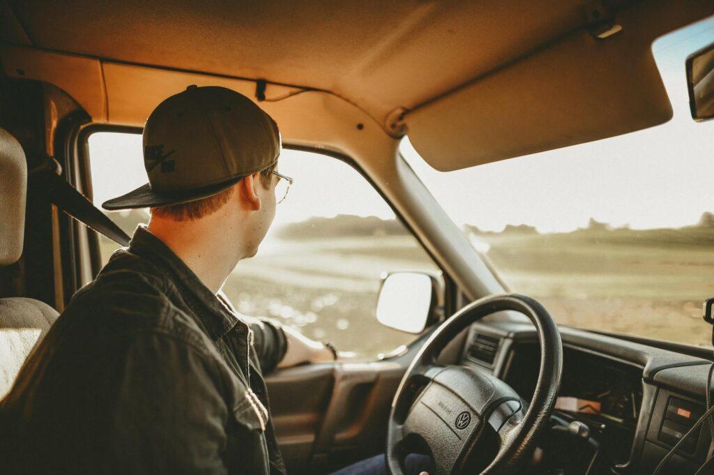 photo-in-car