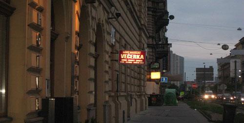 vecerka-cze